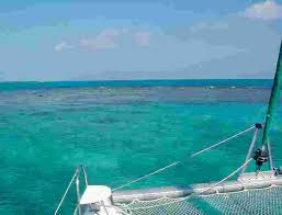can you travel to cuba images Cuba sailing adventure intrepid travel jpg