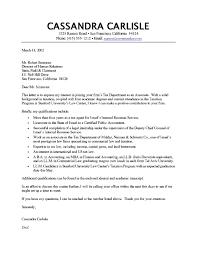 Sample Resume Letter by Sample Cover Letter For A Builder