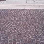 pavimentazione giardino prezzi porfido per esterni prezzi pavimento per esterni la