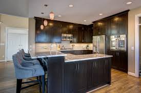 Home Design Show Birmingham by Home Remodeling Contractor Case Design Remodeling Birmingham Al