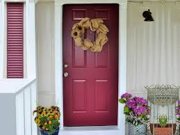 Mobile Home Exterior Doors For Sale 17 Best Mobile Home Upgrades Images On Pinterest Mobile Home