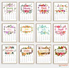 printable calendar of 2018 i should be mopping the floor 2018 printable calendar
