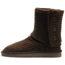 ugg womens amelia boots chocolate 243 best put on it images on shoes uggs and boots