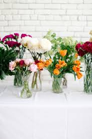 Table Flowers by 129 Best Flowers U0026 Quotes Images On Pinterest Flowers Flower