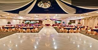 party venues houston azul reception christmas party venues and halls in houston