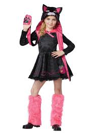 catwoman costume for toddlers girls cat costumes u2013 festival collections