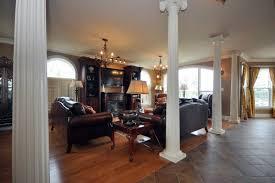 great floors seattle washington wood floors