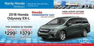 new honda specials at nardy honda smithtown honda dealer near