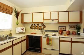 Kitchen Design Newport News Va River Mews Apartments And Townhomes Rentals Newport News Va