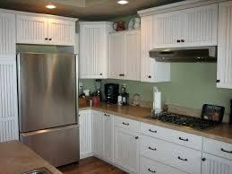 green kitchen design ideas green kitchen flaviacadime