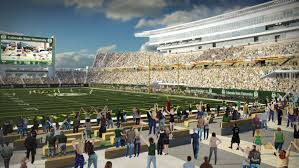 csu to partner with the aspire group with on campus stadium