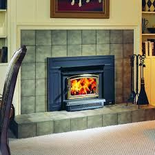 Pellet Stove Fireplace Insert Reviews by Best 25 Wood Burning Fireplace Inserts Ideas On Pinterest Wood