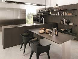 2013 kitchen design trends kitchen design trends 2013 interiorzine