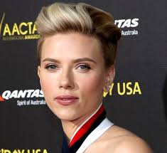 pictures of women over comb hairstyle 45 smartest undercut hairstyles for women to rock 2018