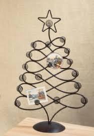 spiritual christmas ornaments and holiday decor