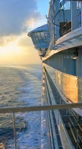 144 best cruise ships images on pinterest cruise ships cruises