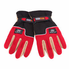 womens motocross gloves compare prices on windproof gloves man online shopping buy low