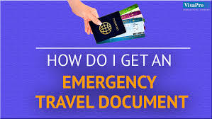 emergency travel document images How to obtain an emergency travel document png