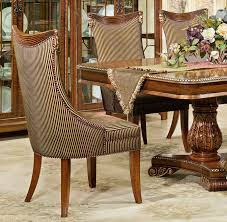 lane furniture dining room dining room chair savannah collections