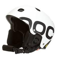 black friday ski gear skis gear and more skis com