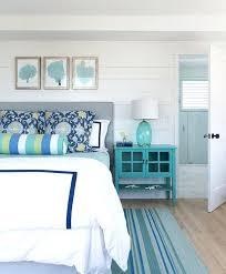 ocean bedroom decor beach bedroom decor awesome above the bed beach themed decor ideas