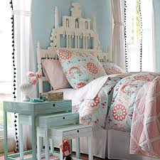 annabel duvet for girls rooms serena u0026 lily home decor