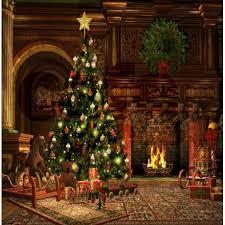 Christmas Bathroom Decor Walmart best 25 christmas shower curtains ideas on pinterest christmas