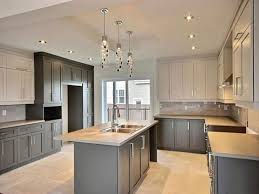 open floor plans with large kitchens open floor plans with large kitchens chercherousse