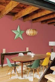 Esszimmer St Le Ohne Polster 54 Besten Stylight Wohnzimmer Bilder Auf Pinterest