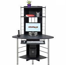 Compact Computer Desks For Home 15 Ideas Of Compact Computer Desk