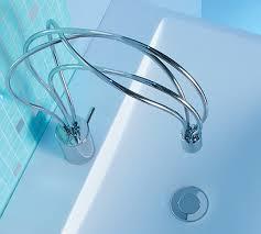 Best Bathroom Faucets Images On Pinterest Bathroom - Bathroom tap designs