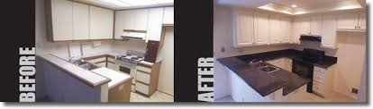 cost to replace kitchen cabinet doors real estate agents 3 day kitchens 949 598 9100 the