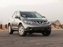 nissan murano xm radio subscription nissan murano 2013 pictures information u0026 specs