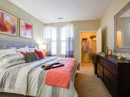 3 bedroom pet friendly apartments lynnfield ma pet friendly apartments houses for rent 3 rentals
