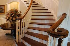 Mahogany Banister Mahogany Stair Railings Wood Balusters Mahogany Stair Parts