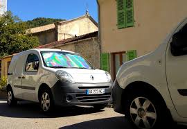 renault france c3 picasso u2013 best selling cars blog