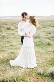 robes de mari e toulouse bérangère a créatrice de robes de mariée à toulouse