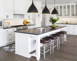 High End Kitchen Island Lighting To Kitchen Island Lighting The Scout Guide