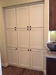 Linen Cabinets Linen Cabinets Suburban Cabinet Shop