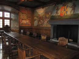 castle interior design medieval interior design beautiful 6 go back images for