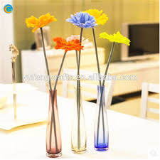 Colored Crystal Vases Colored Crystal Vases Photo Images U0026 Pictures A Large Number Of