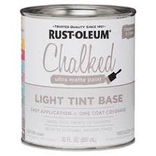 when to prep before chalk paint chalk paint learning and annie