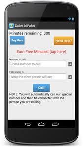 spoofapp apk free spoof app caller id spoofing apk for android getjar
