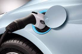 build your own ev charging station 10 states are now charging fees to electric vehicle owners