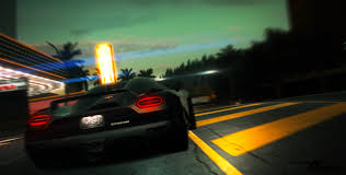 koenigsegg agera wallpaper nfs world koenigsegg agera wallpaper by utkan12 on deviantart