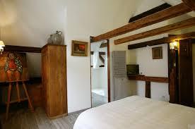 chambres d h es riquewihr bed and breakfast chambres d hôtes la stoob illkirch graffenstaden