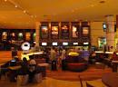 Cineplex Paragon cinema Bangkok IMAX