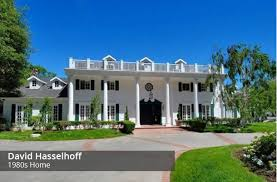 homes in the 1980s celebrity homes built throughout the decades trulia s blog