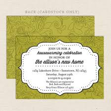 register for housewarming housewarming invitations moving announcements lil sprout