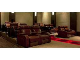 Sofas And Recliners 8 Best Karlsson Leather Customized Leather Sofas Recliners